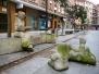Barrio de Arteagabeitia