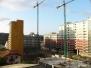 Barrio de Beurko 04