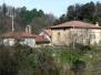 Barrio de Saratxo