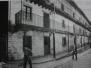 Casas y Caseríos