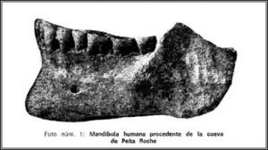 prehistoria-2