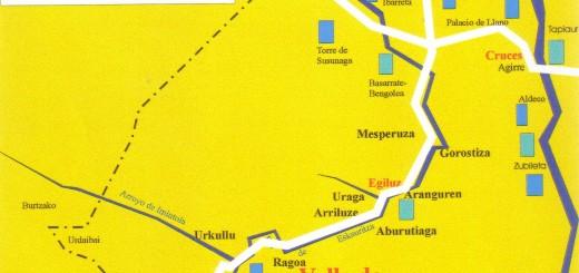 mapa-5-casas-torre-banales