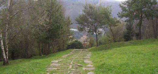calzada-medieval-2