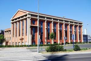 edificio_ilgner