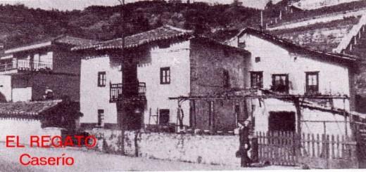 el-regato-9