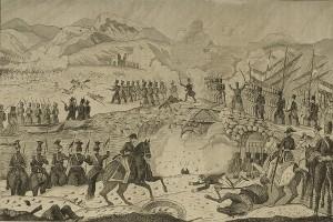 guerra-carlista-batalla-de-luchana-3