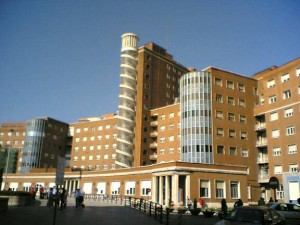 hospital_cruces