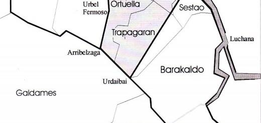 limites-barakaldo-1322
