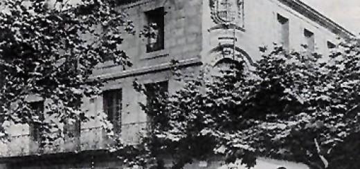 plaza-fueros-1-1935