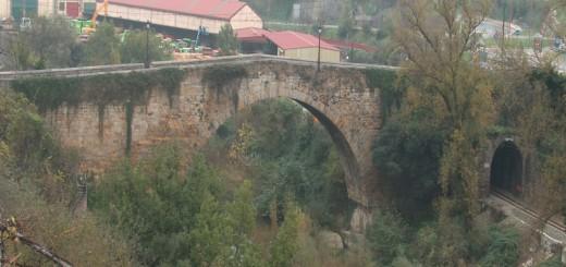 puente-del-diablo-5