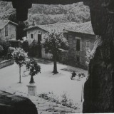 san-vicente-4