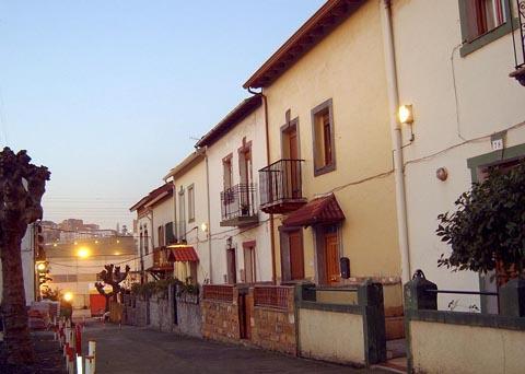 La iniciativa privada en la construcci n de casas baratas en bizkaia entre 1911 y 1936 ezagutu - Construccion de casas baratas ...