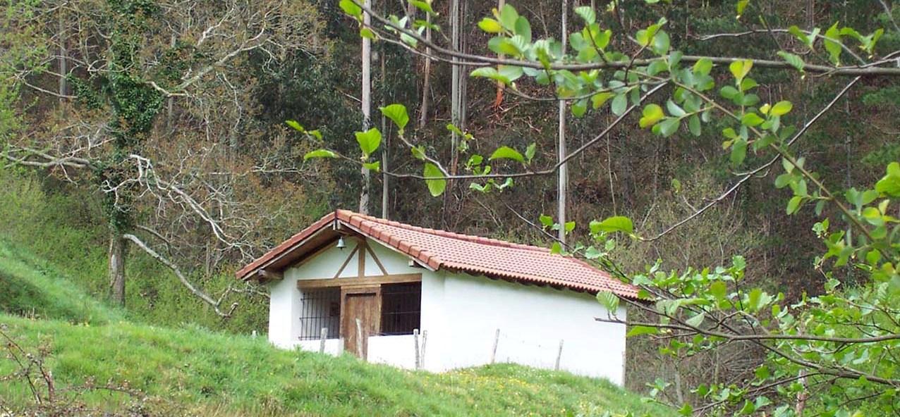 san-bernabe