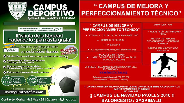 campus_navidad